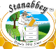 Stanabbey